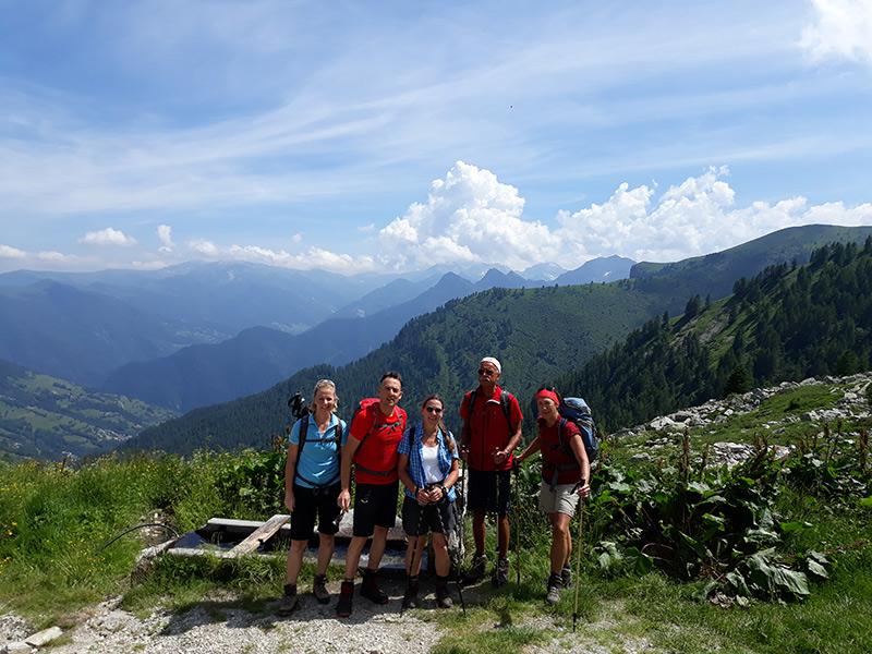Wandern-in-Piemont